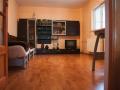 Apartament 2 camere Rahova-Margeanului