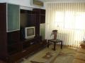 Apartament 3 camere Metrou Constantin Brancoveanu
