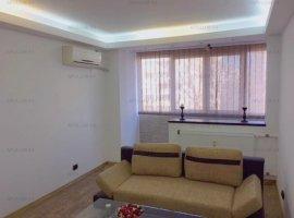 Apartament cu 2 camere | Amenajat lux | Mobilat-Utilat | Dristor - P-ta Ambroziei