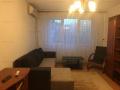 Apartament 3 camere Dristor-Mihai Bravu