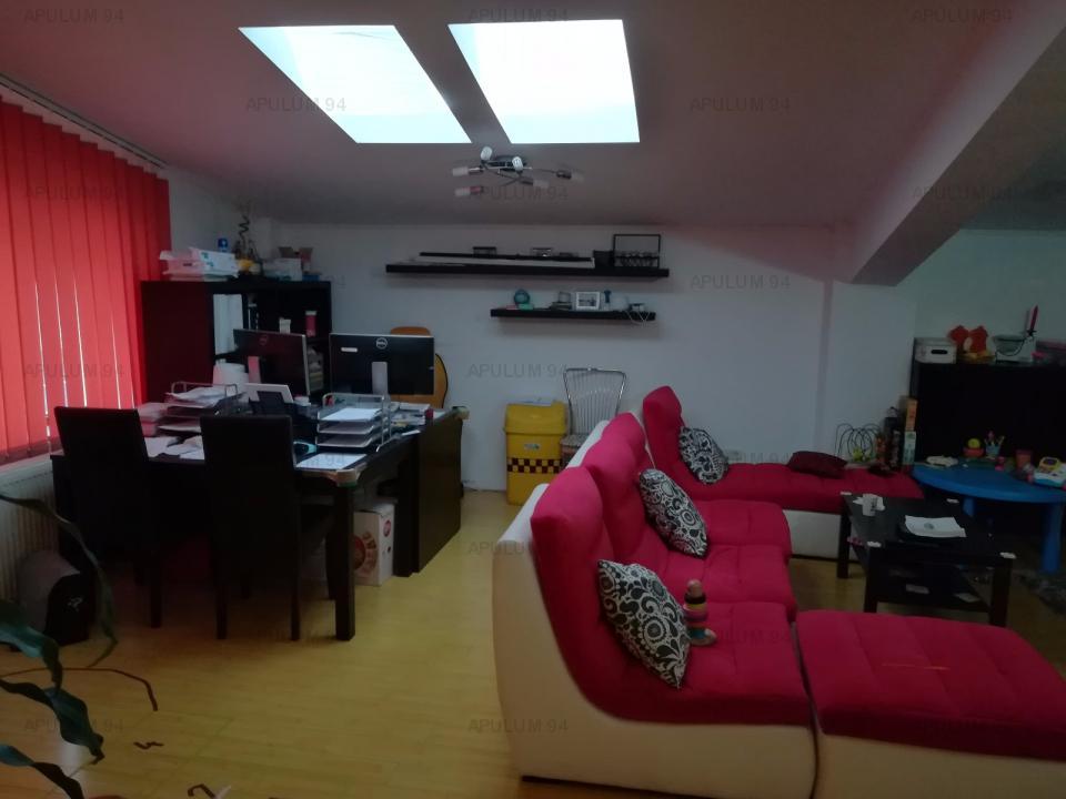 Prelungirea Ghencea, apartament 3 camere, suprafata 123mp, anul constructiei 2008