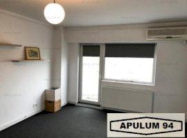 Brancoveanu, Oltenitei, Apartament 3 camere decomandat