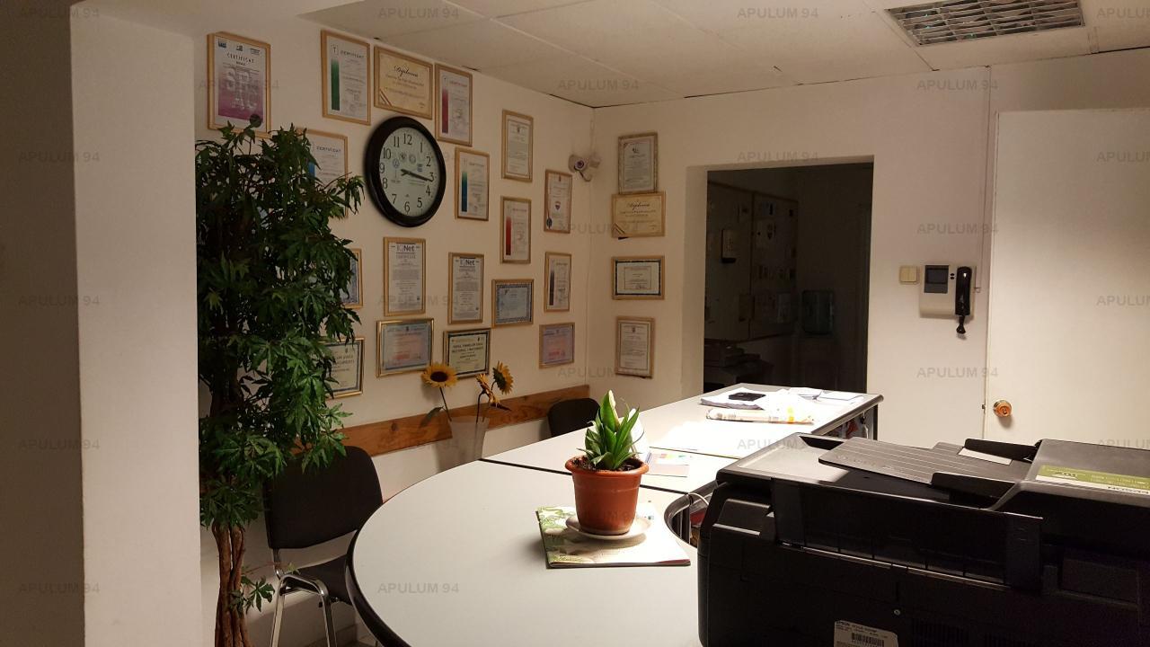 Apartament 4 camere- Dorobanti