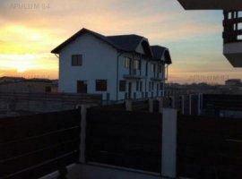 Vila Domnesti 2km Centura, video 360 descriere