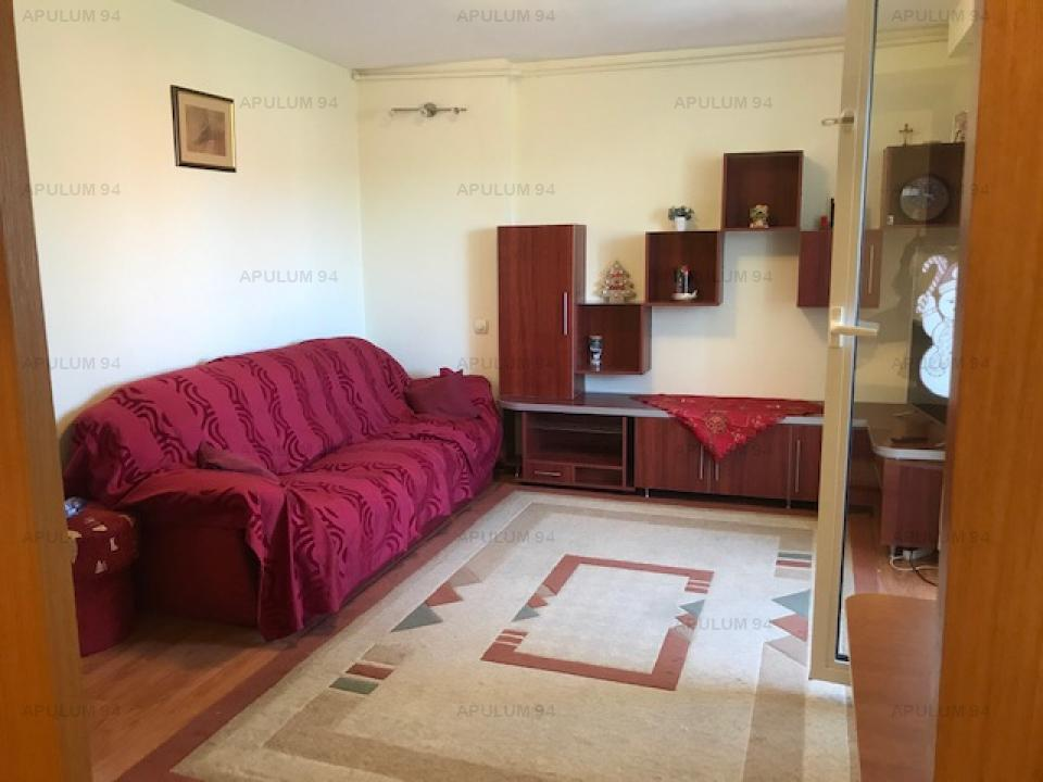 Apartament in vila Cotroceni- Romniceanu.