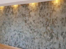 Casa Individuala Premium 3 camere finisata complet