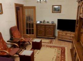 Apartament Frumos Alexandru Obregia
