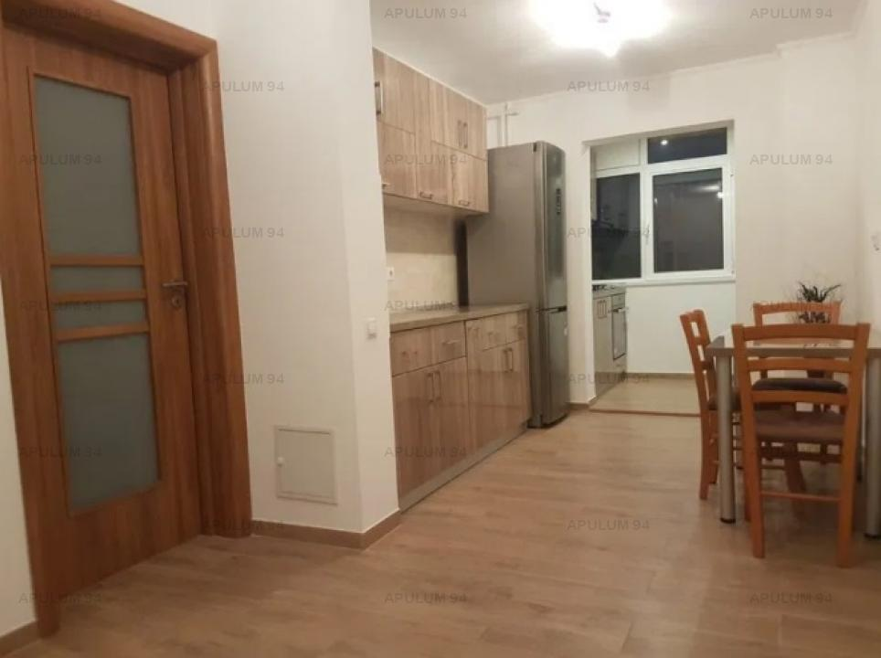 Apartament Frumos Berceni - 3 Camere Decomandat