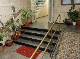 Apartament 3 camere Pantelimon-Liceul Lucian Blaga