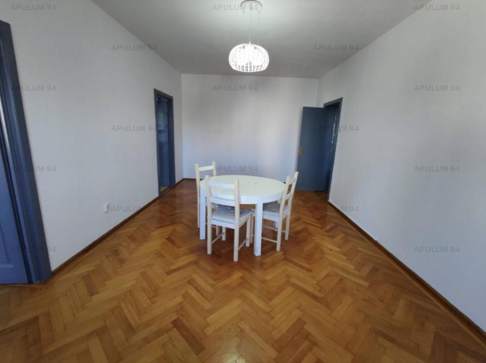 2 camere Polona- Eminescu.