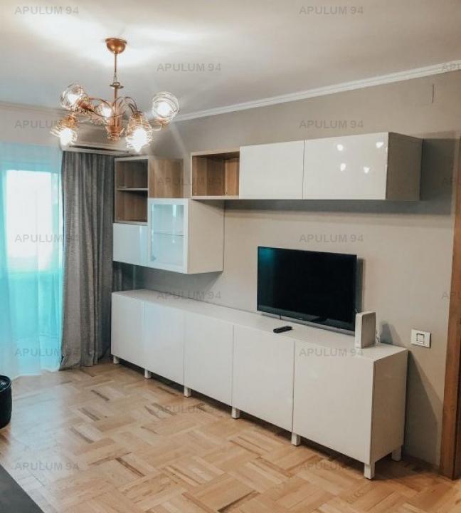 Apartament Superb 3 camere, zona Turda/1 Mai/Domenii/Grivitei
