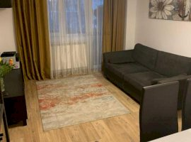 Apartament Superb 3 Camere Turda/Kiseleff