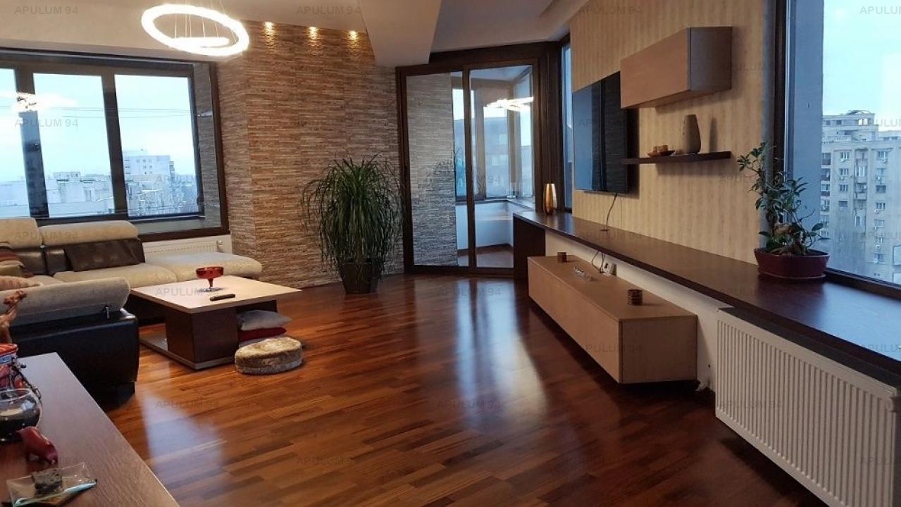 Apartament Premium Lux 4 Camere Vitan/Unirii/Decebal