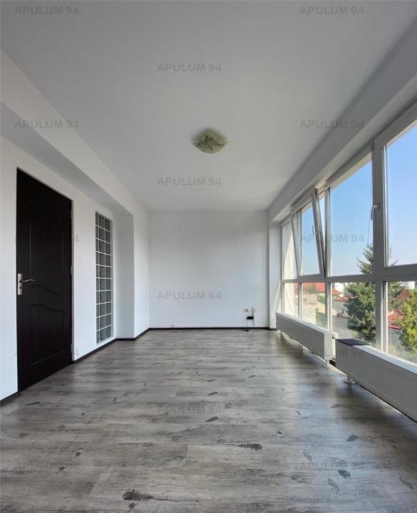 Apartament 3 Camere Stefan cel Mare/Polona/Romana 96mp