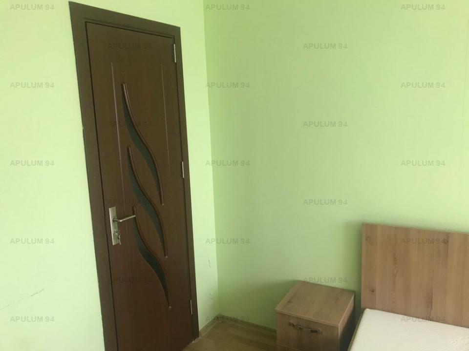 Apartament 3 camere Grivitei-metrou