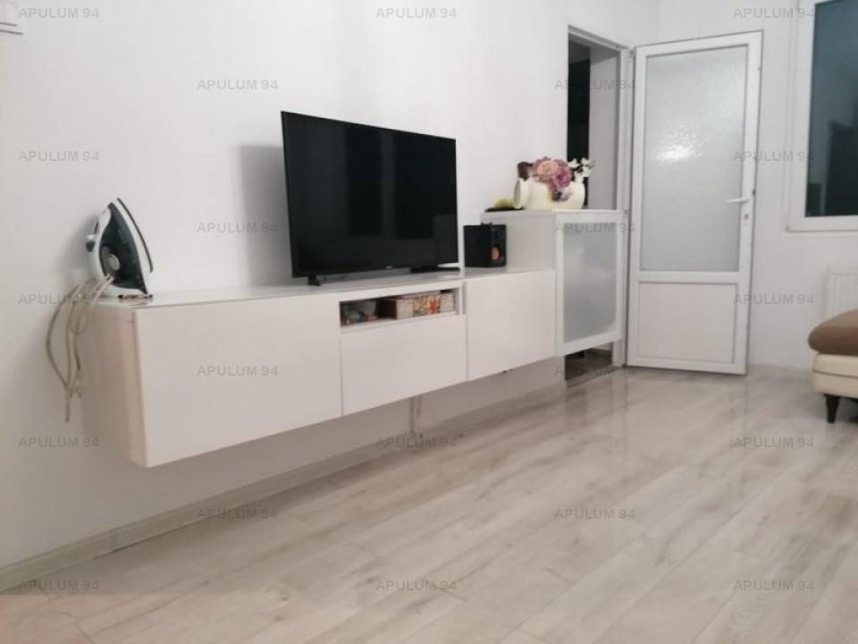 Apartament Superb 2 Camere Metrou Nicolae Grigorescu, Parc IOR