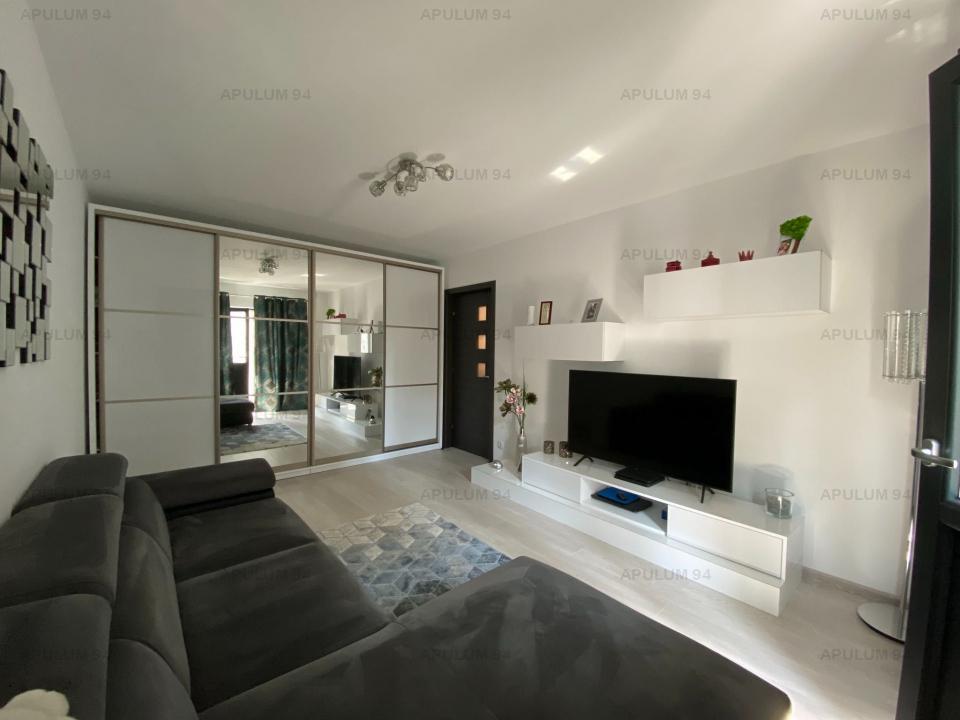 Apartament Superb Dristor 2 Camere Finisaje Premium 0% COMISION