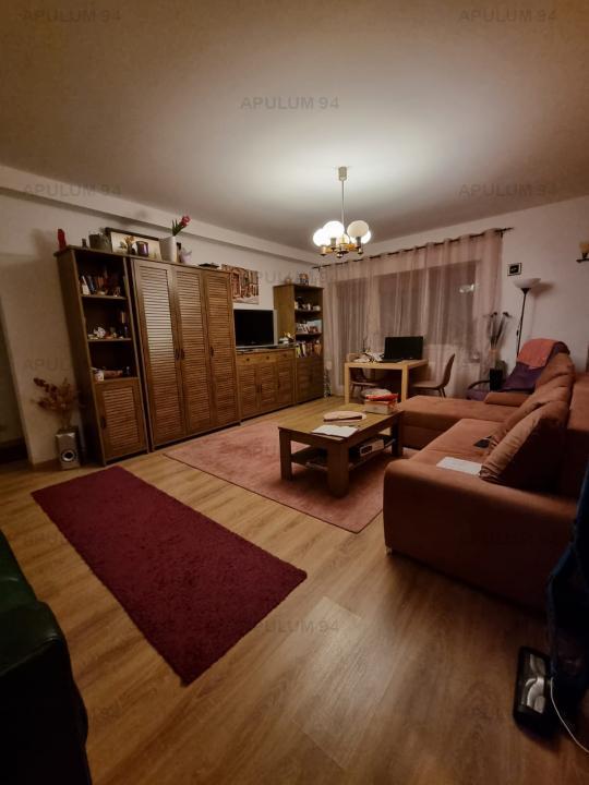Prelungirea Ghencea - Drumul Ghindari : Apartament modern 66 mp