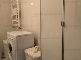 Confort City-apartament liber