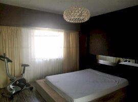 Goga-Marasesti,apartament modern