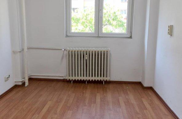 Mosilor apartament 3 camere nemobilat