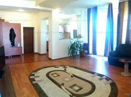 Cernica-Apartament modern in vila