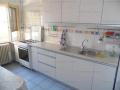 Uniri Traian apartament 3 camere mobilate si utilate