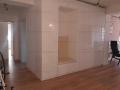 Splaiul Unirii-Timpuri Noi.imobil nou,apartament modern