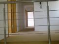 Unirii Traian duplex 4 camere amenajat pentru birou