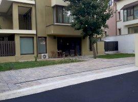 Inchiriere casa/vila 2 camere Titan, Bucuresti