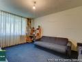 Apartament decomandat, luminos si calduros in Colentina – Berindei!