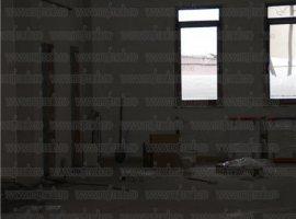 Inchiriere spatiu comercial, Mihai Bravu, Bucuresti