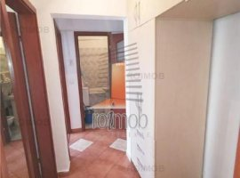 Vanzare apartament 2 camere, Militari, Bucuresti