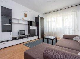 COMISION0% - Apartament cu 2 camere, Calea Mosilor -  Obor