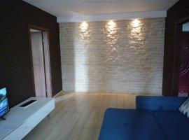 Apartament 2 camere Calea Grivitei- P-ta Chibrit