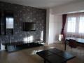 Inchiriere apartament 3 camere, Herastrau, Bucuresti