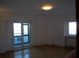 Inchiriere apartament 3 camere, Piata Victoriei, Bucuresti