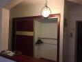 Inchiriere Apartament 2 camere Drumul Taberei - Obcina Mare