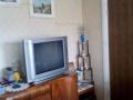 2 camere Bucurestii Noi