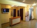 5 camere zona Universitate