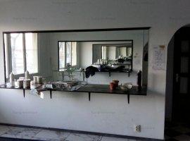 Spatiu comercial sau birouri
