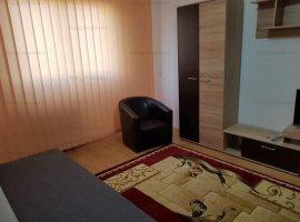 Inchiriere apartament 2 camere zona Piata Victoriei