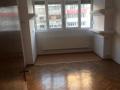 Apartament 4 camere Ion Mihalache /Turda