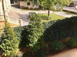 Vanzare apartament 2 camere zona Piata Presei