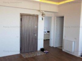 Vanzare apartament lux 2 camere, zona Pipera, 99.900 euro