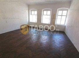 Apartament cu 1 camera de vanzare in Cisnadie Sibiu