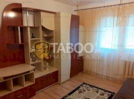 Apartament de inchiriat cu 2 camere Fagaras zona Tudor Vladimirescu