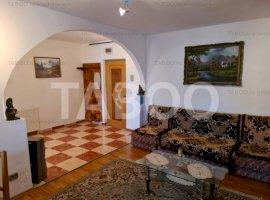 Apartament cu 3 camere de vanzare in Sebes Lucian Blaga