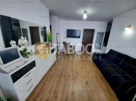 Apartament modern cu 3 camere de inchiriat in Selimbar Sibiu