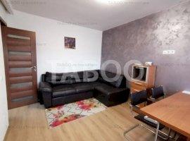 De inchiriat apartament 3 camere zona Mihai Viteazu Sibiu
